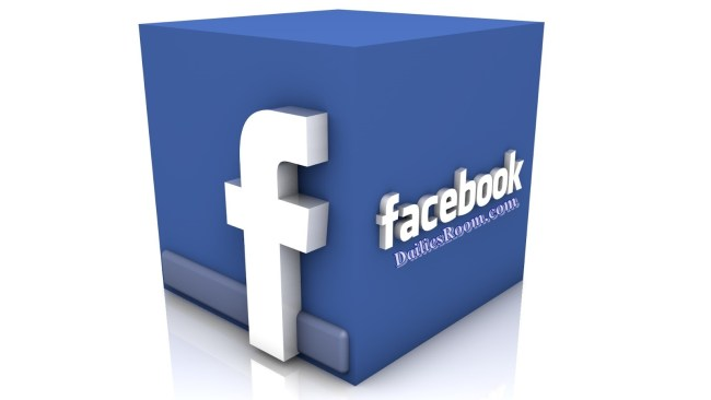 How to Edit Facebook Profile on your mobile device - Edit Basic Information