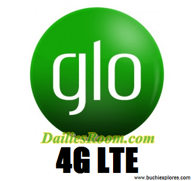 How to get the Glo 4G LTE | the first 4G LTE network in Nigeria