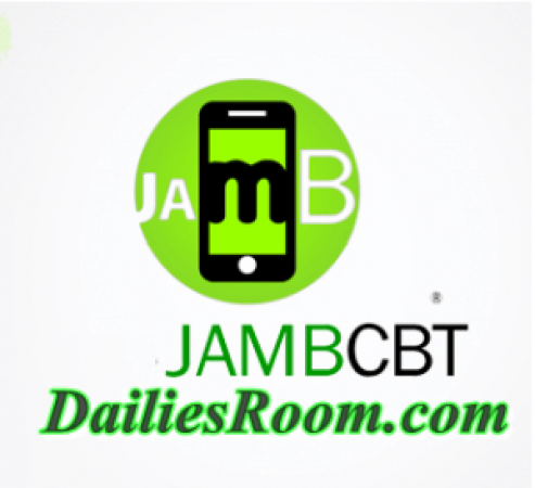 Jamb CBT 2017 & NCCE 2017 mobile App free download   Apps on Google play