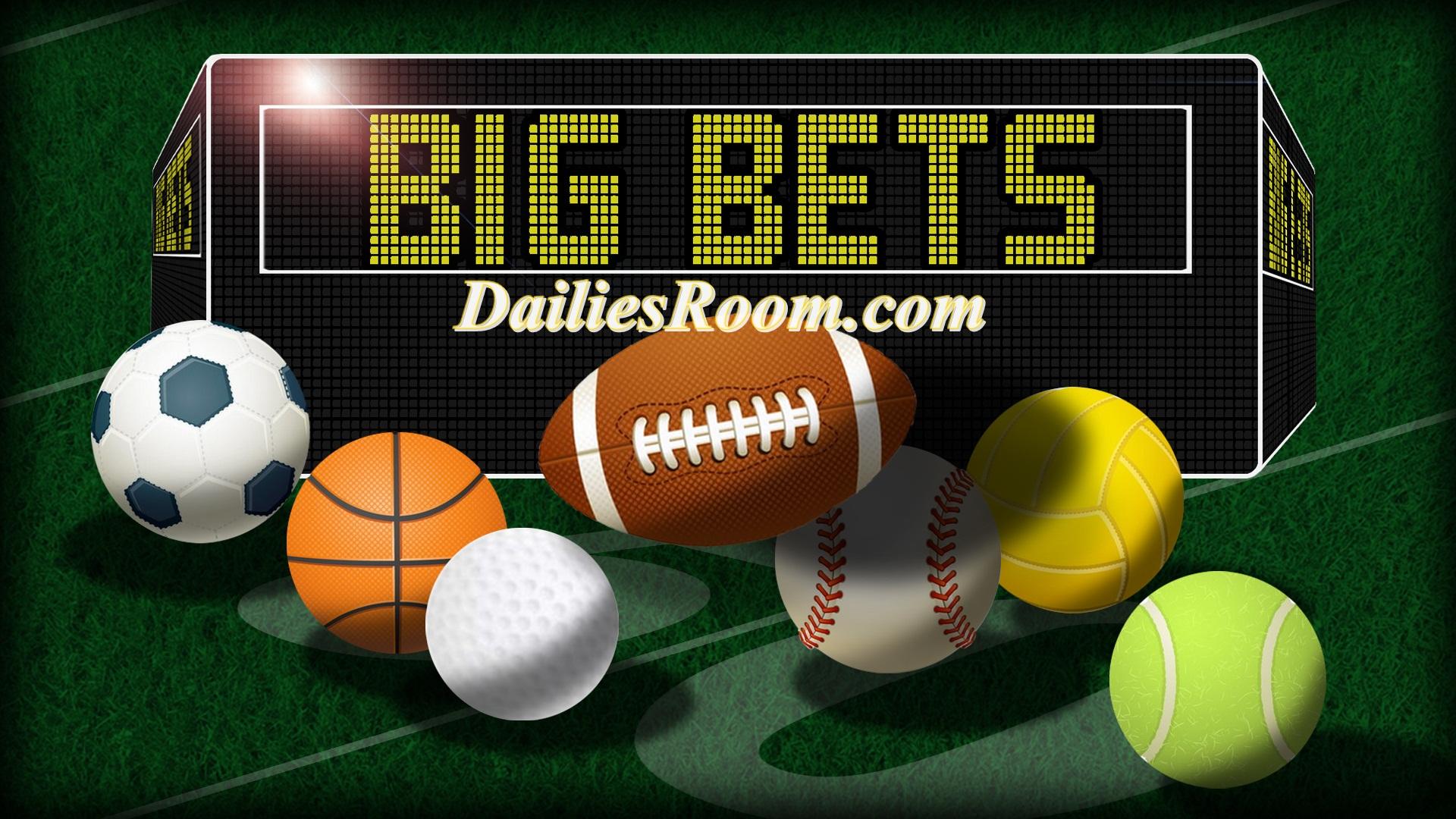 Sports betting football online bet on your baby dance craze washington