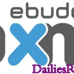 How to Install ebuddy XMS App free on android | mobile messaging app