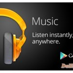 Google Play Music service – Gets more intelligent – Apps on Google play