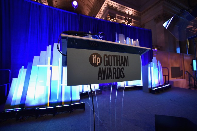 Gotham Awards: 2016 Complete Gotham Awards Winners List