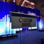 Gotham Awards: 2016 Complete Gotham Awards Winners List