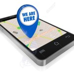 Download Mobile Map App Free on Android – Google Maps