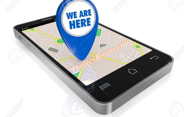 Download and install Mobile Map App Free for Android - Google Maps