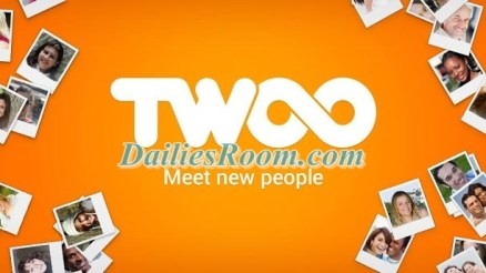 Twoo Account Registration free for android   Login   Meet New People