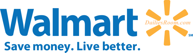 Create Walmart account - Walmart.com - sign in
