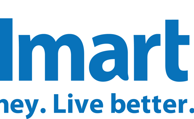 Create Walmart account free | Walmart Account free Registration | www.walmart.com