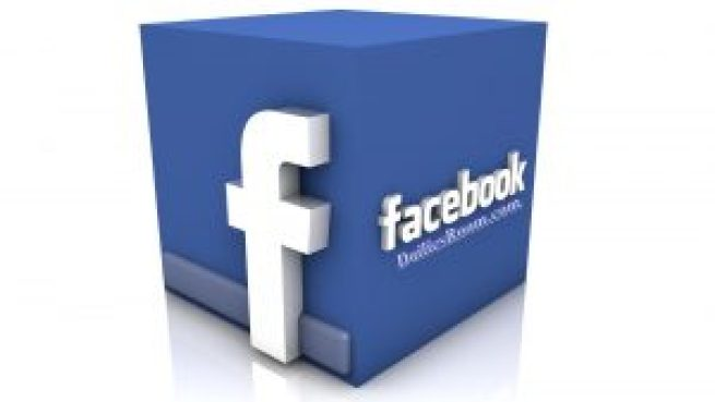 Steps to add Facebook Contacts to Phonebook on android device | Facebook phonebook contacts