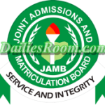 JAMB has not commenced sales of 2017 UTME Application Form – Prof. Ishaq Oloyede