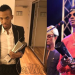 Full List Soundcity MVP Awards 2016 Winners Wizkid and Tekno Top Winners