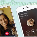 How To Create or Open New Whatsapp Account for Voice & Video Call – www.whatsapp.com