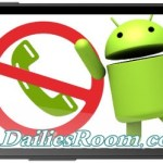 How to Download call blocker App free on Android – block Phone calls