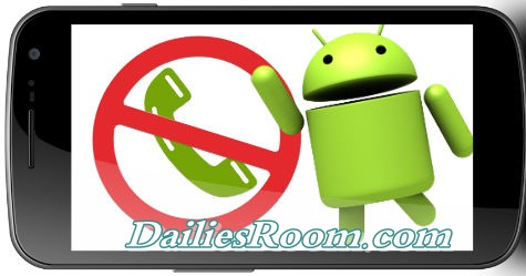 How to Download call blocker App free on Android - block Phone calls