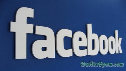 Delete Facebook Account Name To Another - Edit/Change Facebook Profile Name