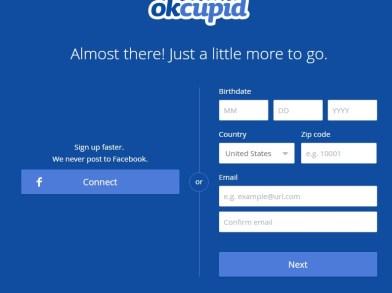 download okcupid com