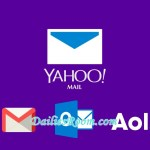 Download and install Yahoo Mail App free on Android – Access your email Easily