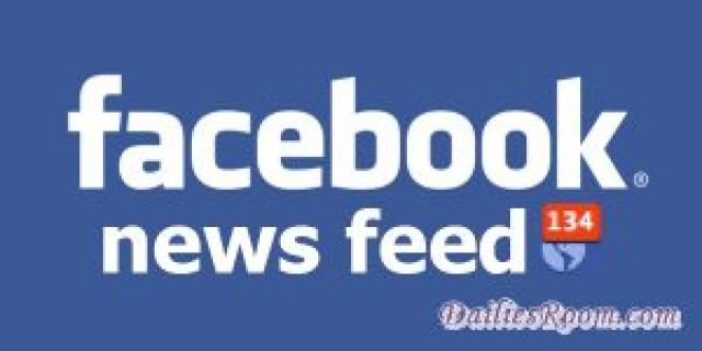 How you can control unwanted Facebook News Feed | Unwanted Facebook posts