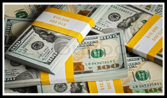 How To Make Thousands of Dollars online With Easy Online Business ideas