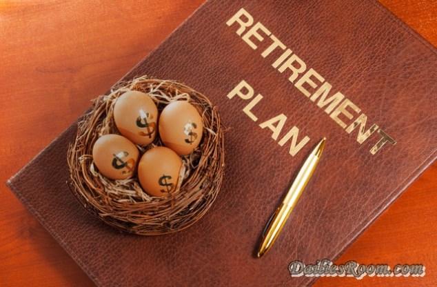 Online Insurance - New York Life Retirement Plan   New York Life Retirement Registration   www.bcomplete.com