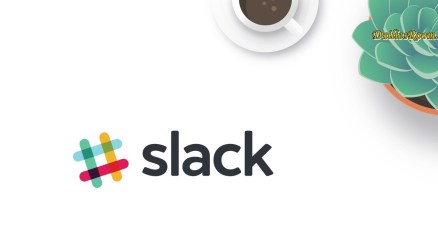 How to Install Slack App free for Android | Team communication in one Place