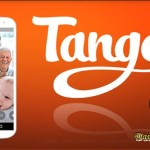 How to download Video Chat Recorder for Tango free on Android | Record any video Chat