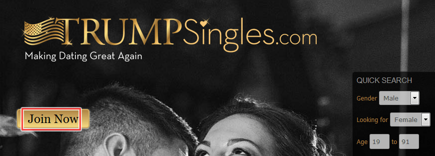 create a dating site for free