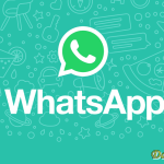 How to Change Whatsapp Profile Photo – whatsapp profile picture update for android