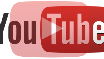 How to permanently delete gmail account gmail deleting procedures youtube account registration free youtube sign up youtube login ccuart Choice Image