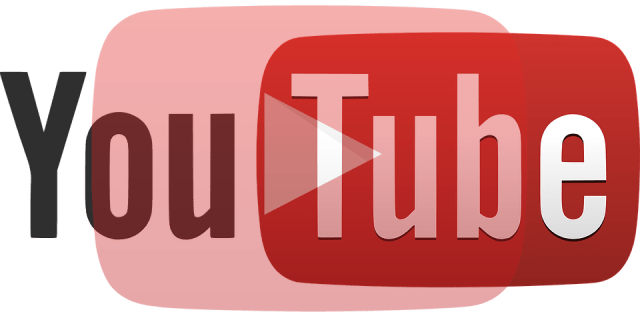 YouTube Account Registration | YouTube Sign Up - www.youtube.com LogIn