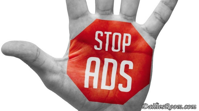 How to Stop/Block Pop up Ads on Android Device   Adblock Browser Free download for Android