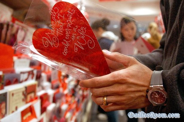 What you Need to Know About Valentine Day Celebration | 14th of February