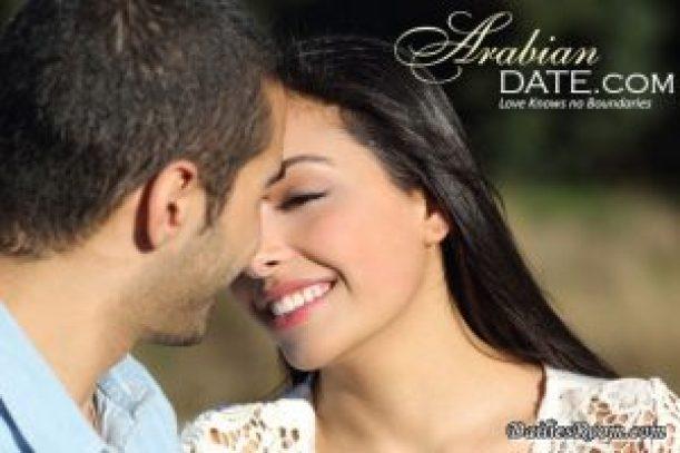 Create ArabianDate Account free | ArabianDate account free Registration | ArabianDate Sign In | www.Arabaindate.com