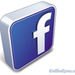 How to Edit Facebook Profile Information | Guide to editing your Profile info