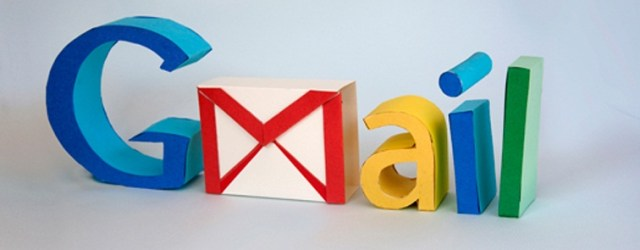 How to sync Android phone contacts to Gmail Account - Phone Numbers to Google contacts