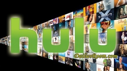 Download and Install Hulu App free for Android | Stream Videos and Watch Live Video