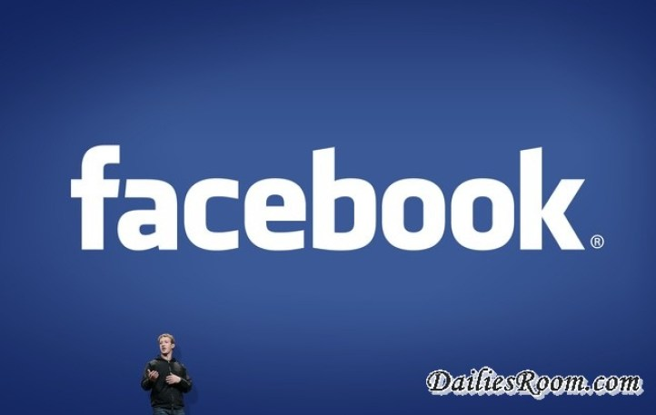 How to Logout Facebook Account Remotely on Another Phone or Tablet