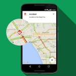 Download and install Mobile Map App Free for Android – Google Maps
