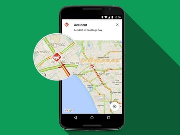 Download and install Mobile Map App Free for Android
