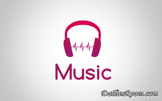 Download and Install Nigeria Music app Free for Android   App for your latest and trending Music
