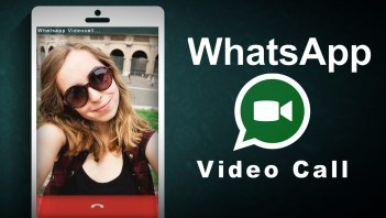5 Top and Best Video Calling Android Apps | video calling Apps free download