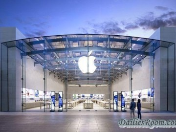 Apple Inc. - Apple Starts Assembling iPhones in India by April Ending in Accordance to Apple's Plan for the Market