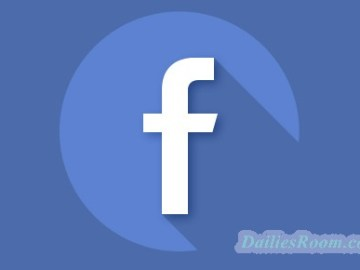 How to turn off Facebook tabbed Posts/Facebook Pop-ups