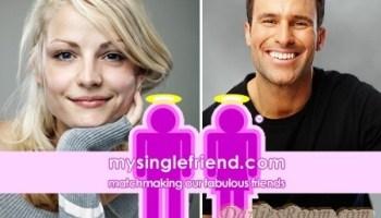 meet me dating website shinko hook up vs pro