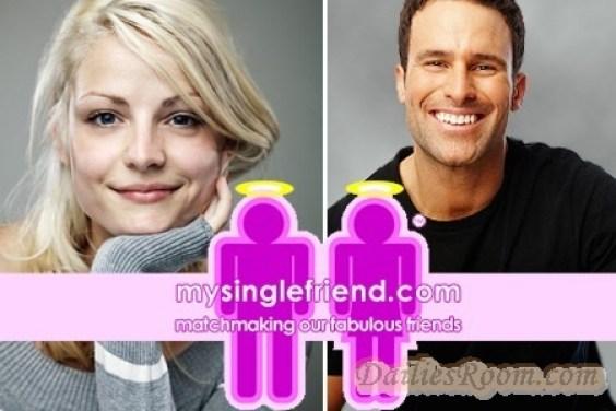 Sign up for mysinglefriend online dating site | mysinglefriend Account free registration | mysinglefriend.com