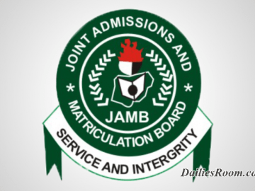 2017 JAMB Mock Result Out; Check JAMB Mock Examination Result