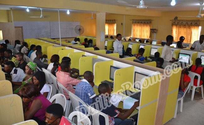 2017 UTME Registration: JAMB Introduces Remita Mode for Easy PIN Purchase