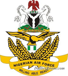 List of Batch 3 - 9 2017/2018 NAF Successful shortlisted Candidates for Interview Out