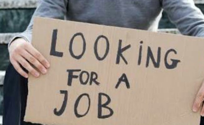 Job Employment; NDE Online Registration Of Unemployed Nigerians | www.jobsforall.ng